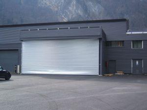 rideaux metallique pas cher Luxe Rideau Garage Beau Rideau Metallique Garage Concernant Rideau Image