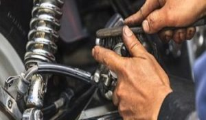 spécialiste en entretien moto à paris