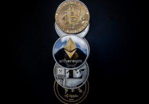bitcoin et cryptomonnaie sur etoro
