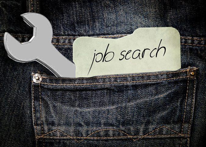 créer un CV en ligne