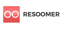 Compression automatique de texte - Vue d'ensemble